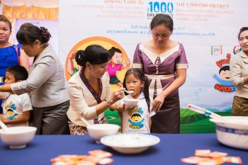 Foto Unicef Laos/Flickr