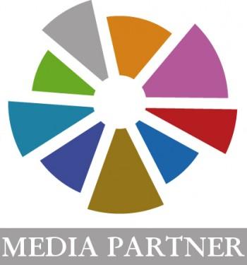 Social Enterprise World Forum social business Muhammad Yunus microcredito