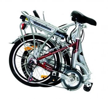 geolocalizzazione Expobici Eurobike emissioni di CO2 e bike city bike cargo bike bicicletta a pedalata assistita bicicletta bici elettriche bici da trekking bici compatte