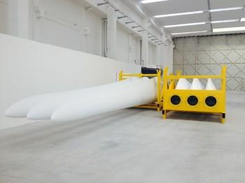 eTa - Wind Blades Solutions etaBlades