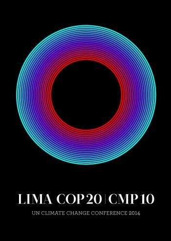 riscaldamento globale riduzione emissioni Protocollo di Kyoto petrolio lotta global warming Lima call for climate action IPCC Innalzamento temperatura fonti rinnovabili fonti fossili efficienza energetica Daniele Pernigotti Cop20 accordo di Parigi