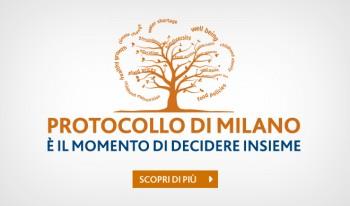 Protocollo Milano