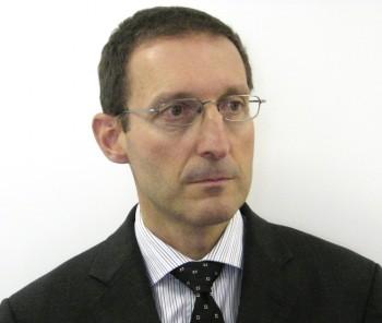 Andrea Tomaselli (Presidente AssoEsco)