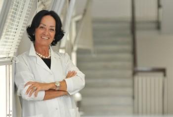 Prof. Maria Luisa Brandi C4H project coordinator-1 (1)