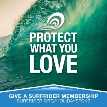 Surfrider Foundation surfisti Surf rifiuti plastica consumo consapevole cementificazione campagne ambientaliste Biarritz