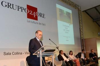 sostenibilità riduzione emissioni di co2 Responsabilità Sociale d'Impresa Nutella Modello di Impresa Sostenibile Fondazione Ferrero Ferrero Expo 2015 csr