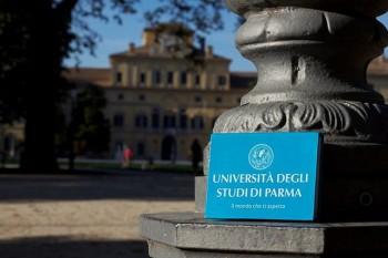 Foto Turismo Emilia-Romagna/Flickr