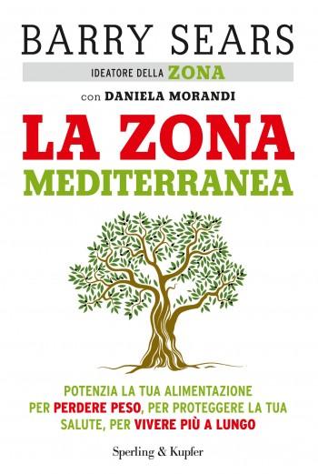 Zona mediterranea