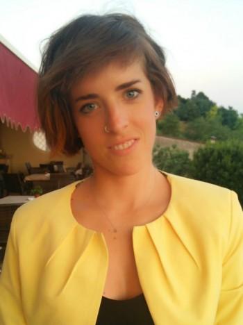 Francesca Bicocca
