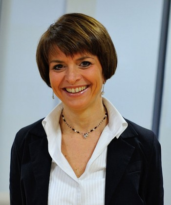 Anna Maria Ricco