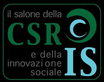 Unioncamere Reteconomy Premio impresa responsabile Il Salone della CSR e dellInnovazione Sociale csr Camere di commercio