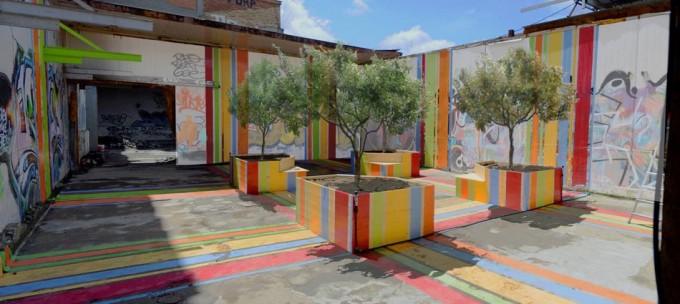 Foto: www.linariarete.org