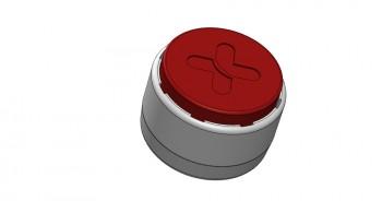 Foto dispositivo (Foto sito Tasso Inc)
