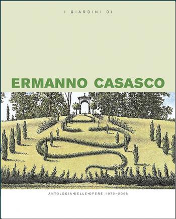 sabbia rendering paesaggista Ermanno Casasco Di un giardiniere errante Bosco Verticale architetti del verde