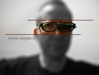 vEyesglass - www.veyes.it