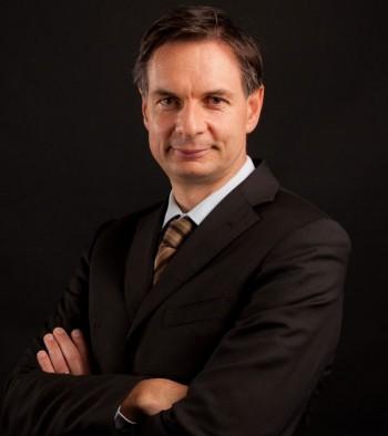 Prof. Francesco Longo