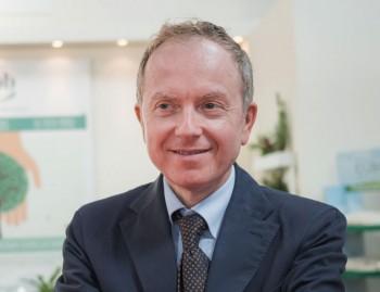 Fabrizio Piva