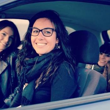 Foto- MotorBlog.com:Flickr