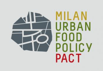 Milan Urban Food Policy