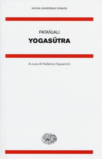 yogi Yoga Sūtra di Patañjali yoga Università Ca Foscari sport pratica ascetica master in Yoga Studies Federico Squarcini