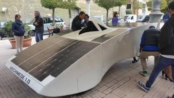 archimede-solar-car-600x338