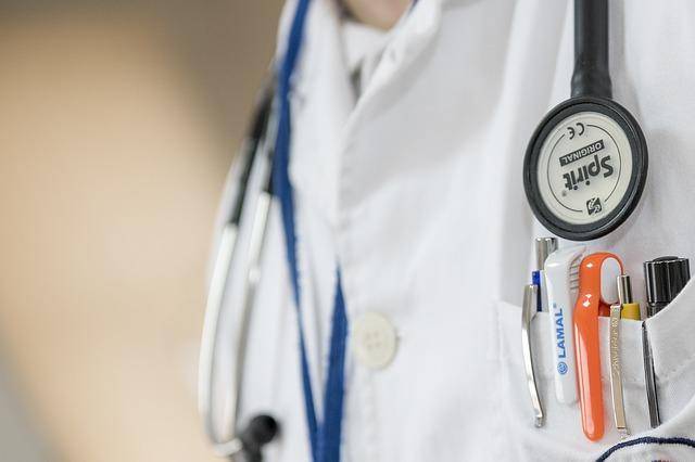 The Future of Science sistema sanitario scompenso cardiaco malattie croniche ipertensione Fondazione Veronesi epidemia diabete asma