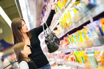 tracciabilità dei prodotti scelte alimentari risparmio passion index minor impatto sull'ambiente Il Salone della CSR e dellInnovazione Sociale Doxa Marketing advice