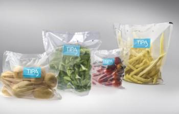 raccolta differenziata PlasticEurope plastica miscela di polimeri Legambiente impatto ambientale bio plastica Beach litter