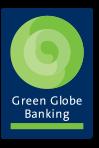 sistema bancario Green Globe Banking Awards Green Banking Expo 2015 banking ecocompatibile