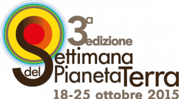 valori ambientali turismo culturale Settimana Pianeta Terra patrimonio naturale INGV dissesto idrogeologico Consiglio Nazionale Geologi italiani Cnr