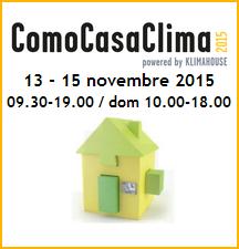 ComoCasaClima