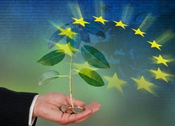 sviluppo consapevolezza salvaguardia ambiente LIFE gestione rifiuti futuro sostenibile emissioni di carbonio economia circolare Commissione Europea biodiversità