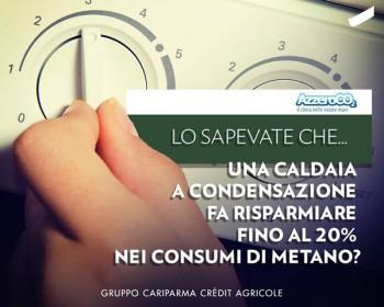 La sostenibilità al centro della strategia del Gruppo Cariparma Crédit Agricole - Foto: Facebook