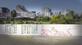 Centro Hurtado/www.intermediachannel.it