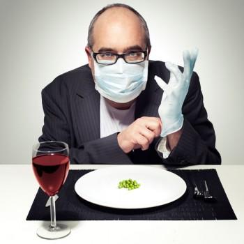 Sono due milioni gli italiani che soffrono di allergie alimentari, Image by iStock
