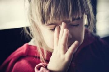 Il mal di testa dei bambini, un problema da affrontare con cognizione di causa,iStock_000053545936_Medium