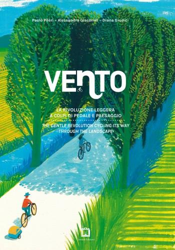 vento_cover[10] (1)