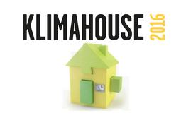Klimahouse 2016