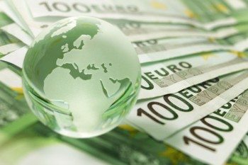 I fondi di mercato sostenibili sono sempre più richiesti dagli investitori, Image by iStock