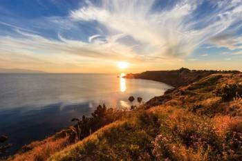 Per la Liguria un nuovo modello green?, Image by iStock
