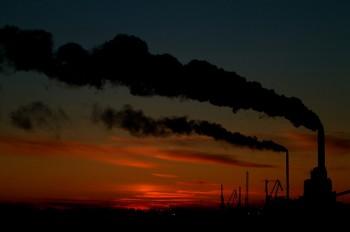 Le lobby del petrolio da anni alimentano le teorie sul negazionismo climatico,foto di: Mikael Miettinen/Flickr