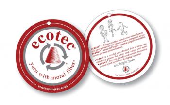Ecotec®, il primo cotone sostenibile
