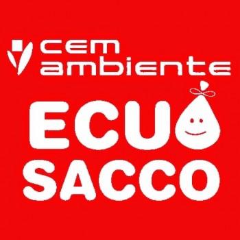 Con ECUOsacco