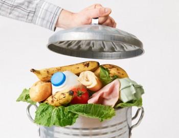 Una ricerca norvegese evidenzia che maggiore è lo spreco alimentare più rifiuti vengono prodotti,Image by iStock