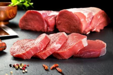 Carne rossa,  Image by iStock