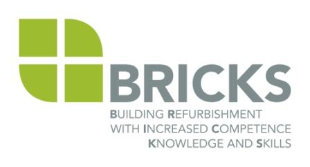 logo_BRICKS