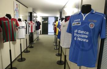 Foto Ufficio stampa Lega di Serie B