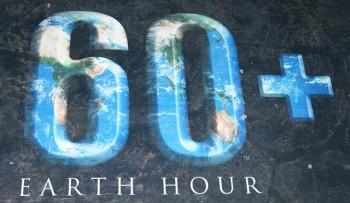 Hearth hour 2016: in tutto il mondo luci spente per 60 minuti, Foto Regi Fauzi/Flickr