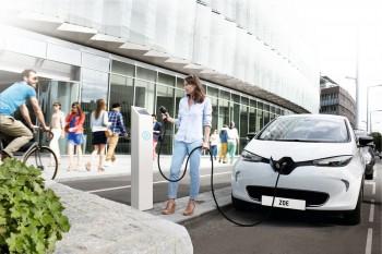 riforma del Codice della Strada motori elettrici mobilità sostenibile mobilità elettrica Legambiente incentivi fiscali emissioni zero car sharing elettrico bike sharing auto elettriche ACEA (Associazione Europea dei Costruttori Automobilistici
