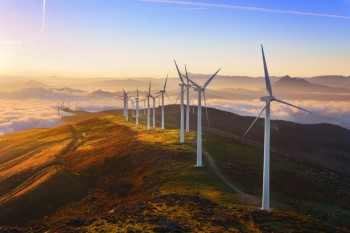 Aumentano in tutto il mondo gli investimenti nelle rinnovabili